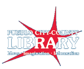 Pueblo City-County Library District ArchivesSpace